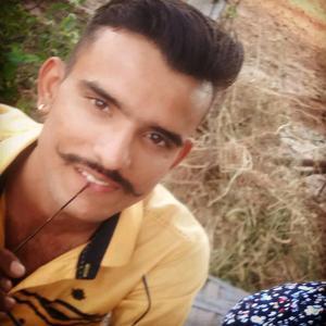 Rajendra Singh Rajpu