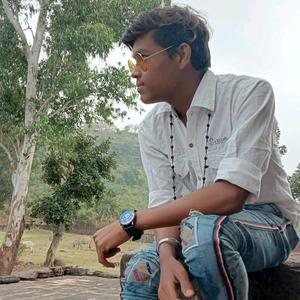 Suaj Panthi