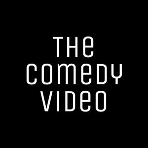 The Comedy Video