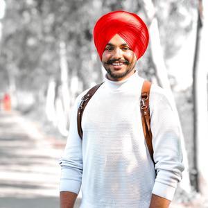 Sukhveer Singh