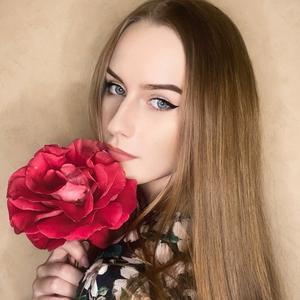 @anastasiakhoroshenko