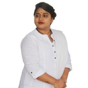 Andhra Sardhar Sena
