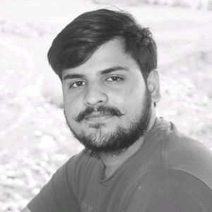 Atharv Yadav