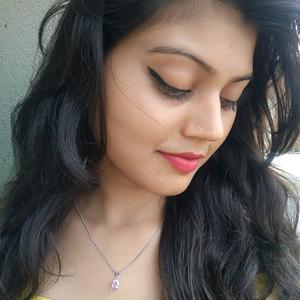 Babita Gupta