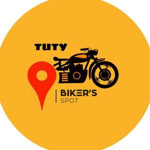 Tuty Biker's Spot