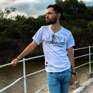 Javi Dorantes