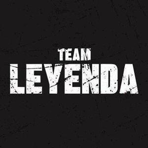 Team Leyenda