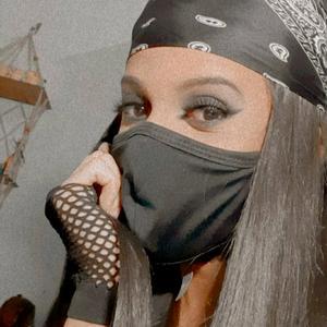 Sharon DarkSide