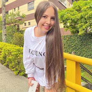 Daniela Giraldo