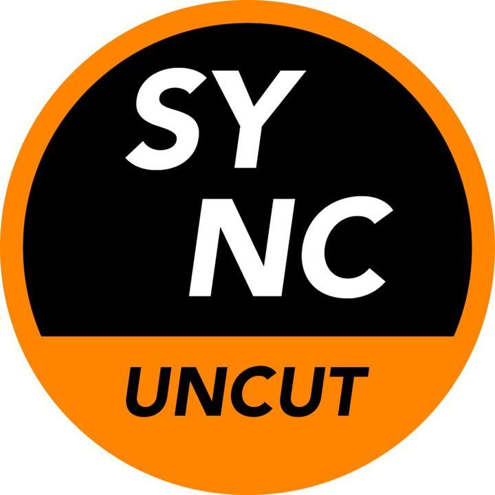 @syncuncut