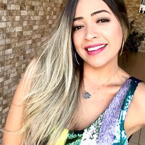 Natalya Paniago