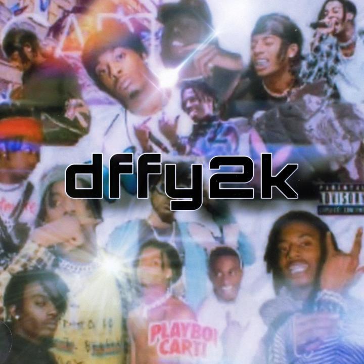 @dffy2k