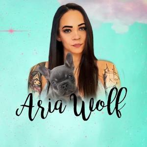 Aria Wolf