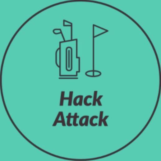 @hack.attack - Hack Attack Official